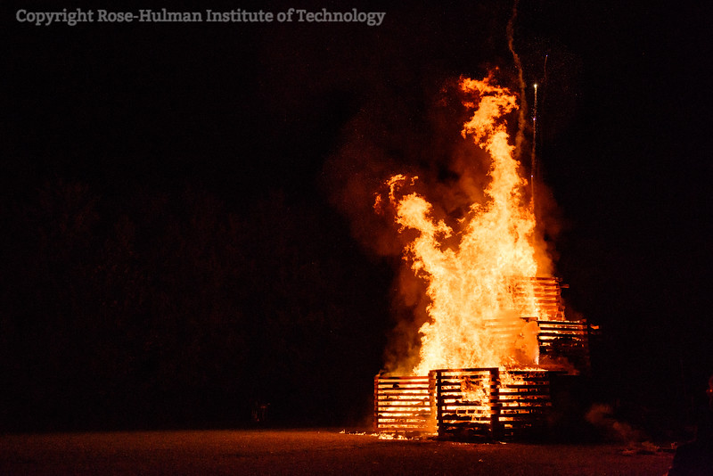 RHIT_Bonfire_Homecoming_2018-22576.jpg