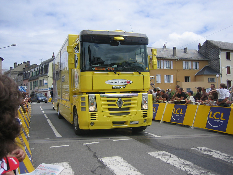 I think this was the second to last stage Saunier Duval participated in...