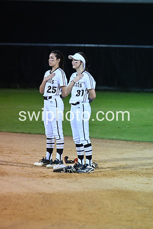 19-02-21_Softball Varsity
