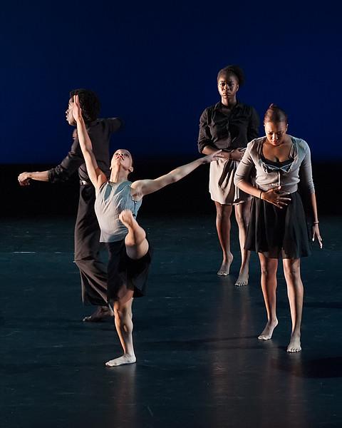 LaGuardia Graduation Dance Dress Rehearsal 2013-287.jpg