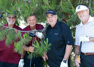 2014 Focal Point Golf Tournament