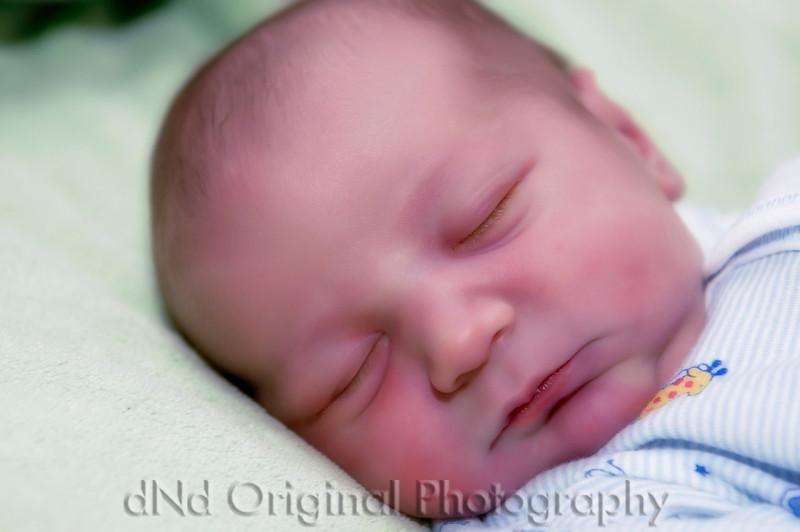003 Declan 1 day Old (dreamsuite 1).jpg