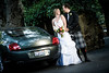 0318-d3_Rachel_and_Ryan_Saratoga_Springs_Wedding_Photography