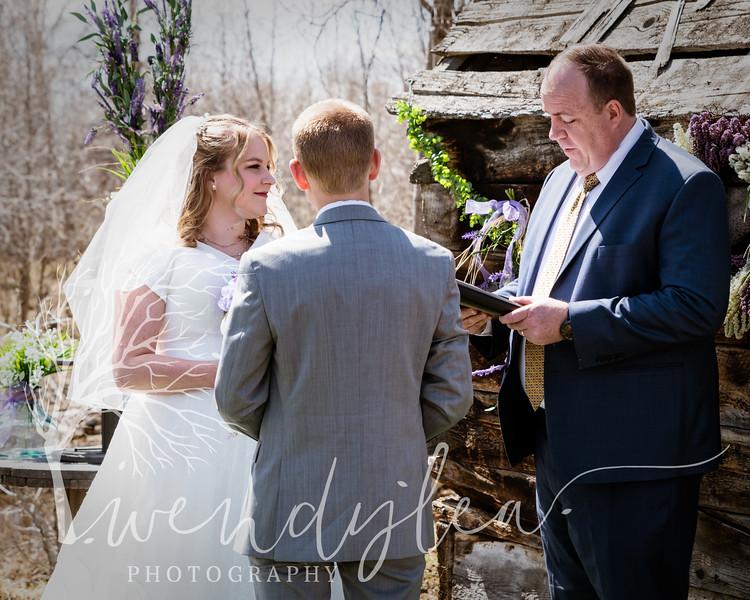 wlc Cheyanne Wedding1202020.jpg