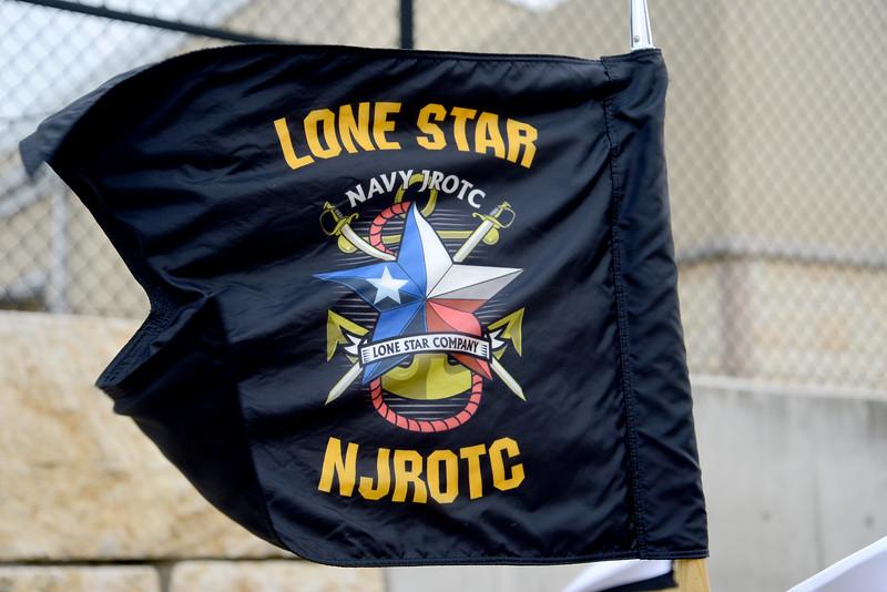 Lone-Star-Navy-JROTC_extras_001.jpg