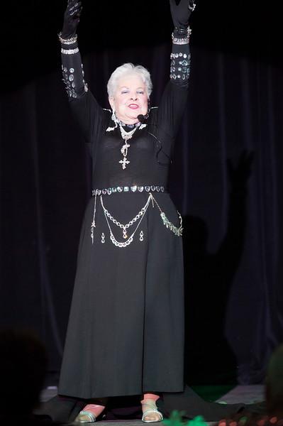 Ms Pasadena Senior Pageant_2019_114.jpg