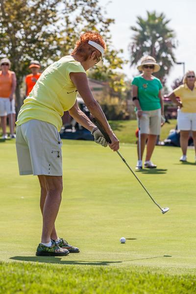 Golf-0774.jpg