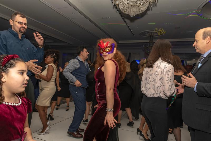 Gala Argentina 2018 (486 of 599).jpg