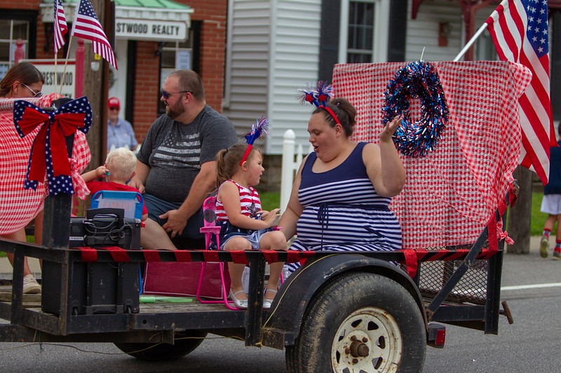 Valley City 4th of July parade 2019-1950.jpg