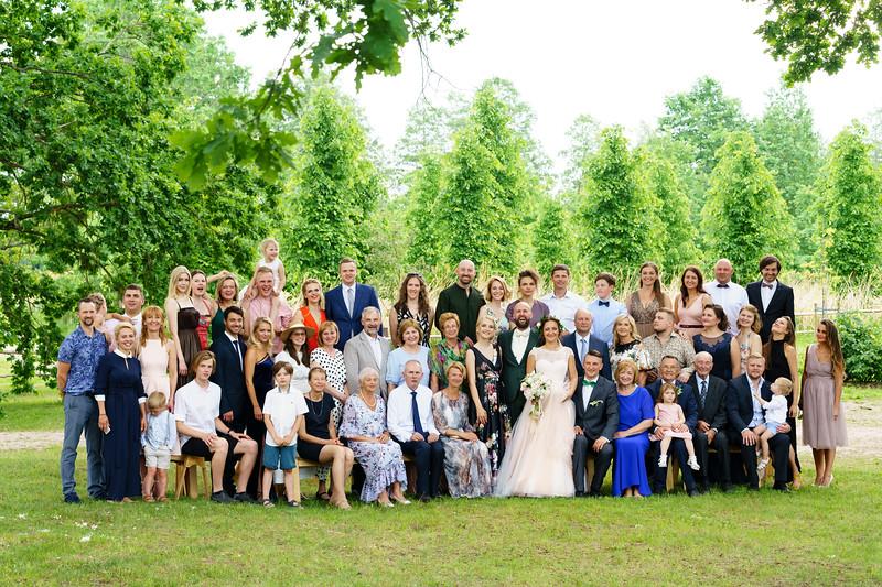 Alise&Andris-Ceremony-120.jpg