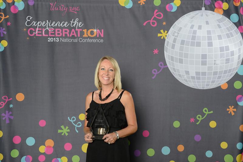 NC '13 Awards - A1-248_17819.jpg