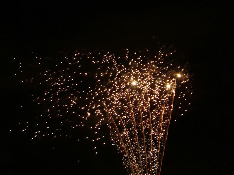 2005_1028tootingfireworks048_edited-1.JPG
