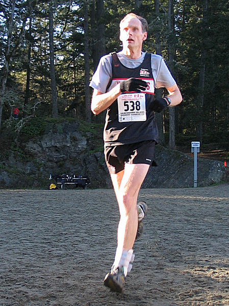 2005 Stewart Mountain 10-Mile XC - img0171.jpg