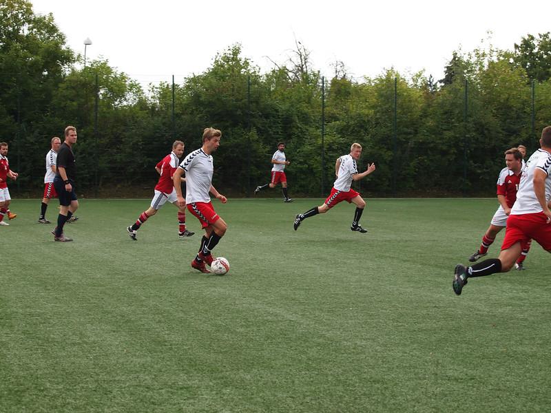Pressen mod DBU fodbold. Photo- Martin Bager (196 of 243).JPG