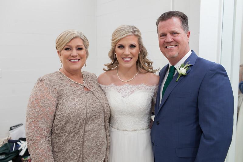 Houston Wedding Photography - Lauren and Caleb  (384).jpg