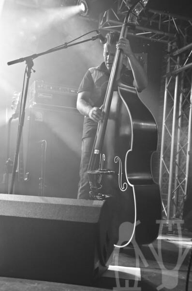 2014.09.14 - Fadderuke helhus - Trang Fødsel - Damien Baar_48.jpg