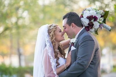 Ciangi Wedding