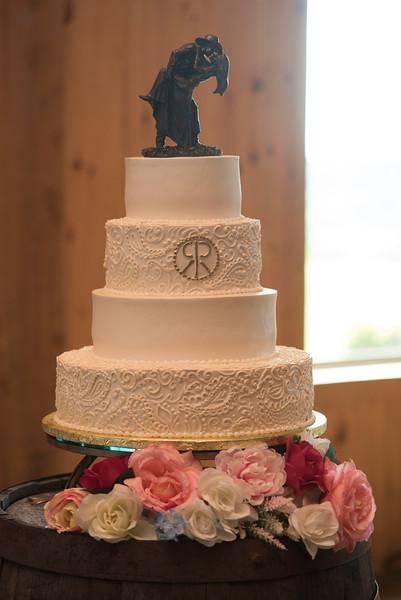 Wedding_254.jpg