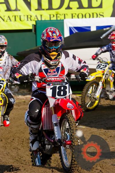 Anaheim2_Supercross_109.jpg