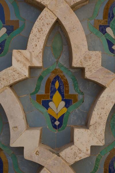 160928-082424-Morocco-1247.jpg
