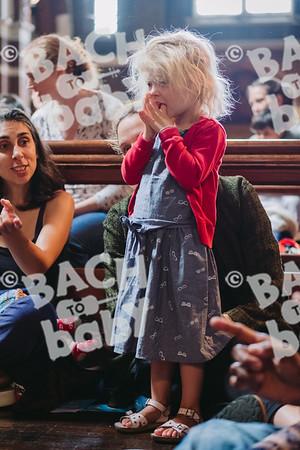 © Bach to Baby 2018_Alejandro Tamagno_Walthamstow_2018-05-28 038.jpg