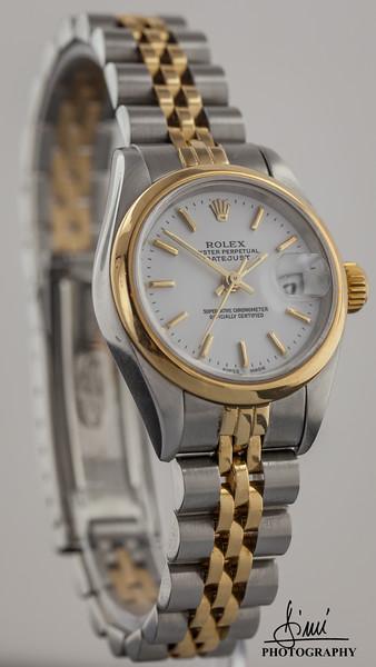 Gold Watch-2878.jpg