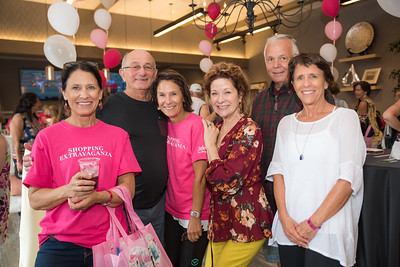 Outlets at San Clemente's 2018 Shopping Extravaganza