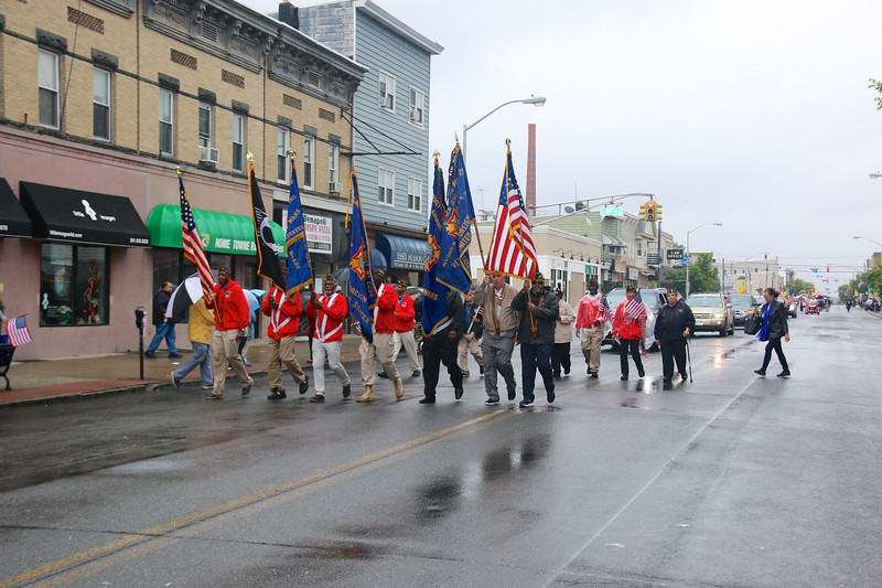 Bayonne Memorial Day Parade 2017 52.jpg