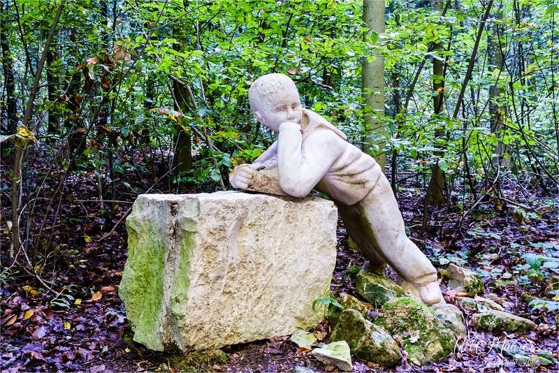 2017-09-27 Skulpturenweg Schenkenbergertal - DSC00090.jpg