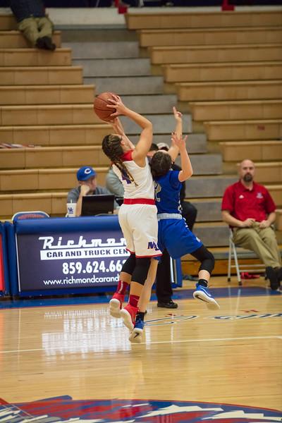 MCH_Girls_Basketball_Senior_night-109.jpg