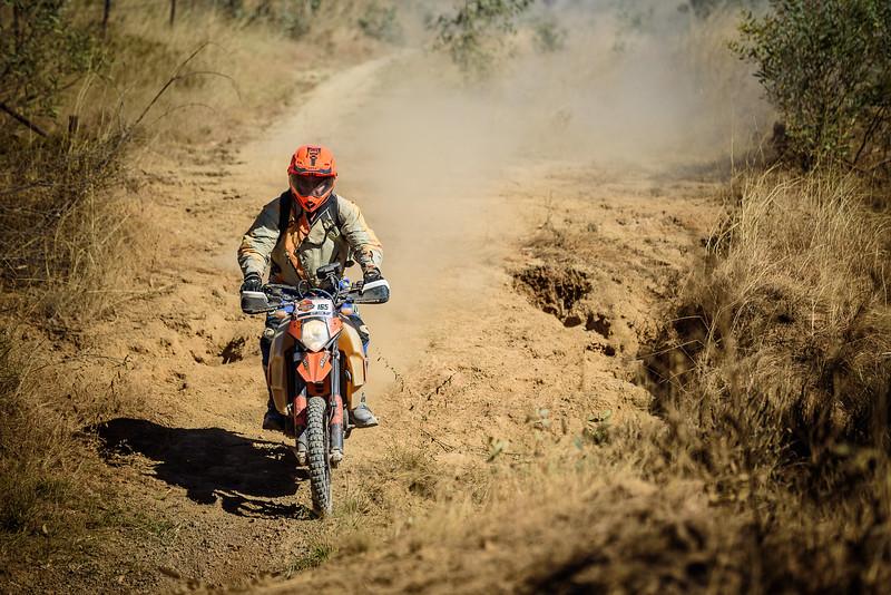 2018 KTM Adventure Rallye (271).jpg