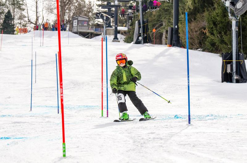 Standard-Races_2-7-15_Snow-Trails-199.jpg