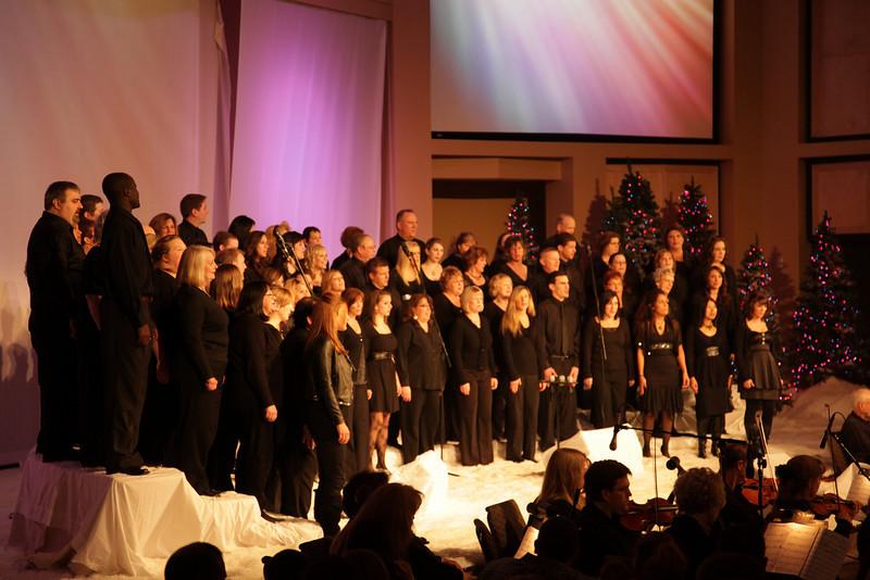 BCA Christmas 09 774.jpg