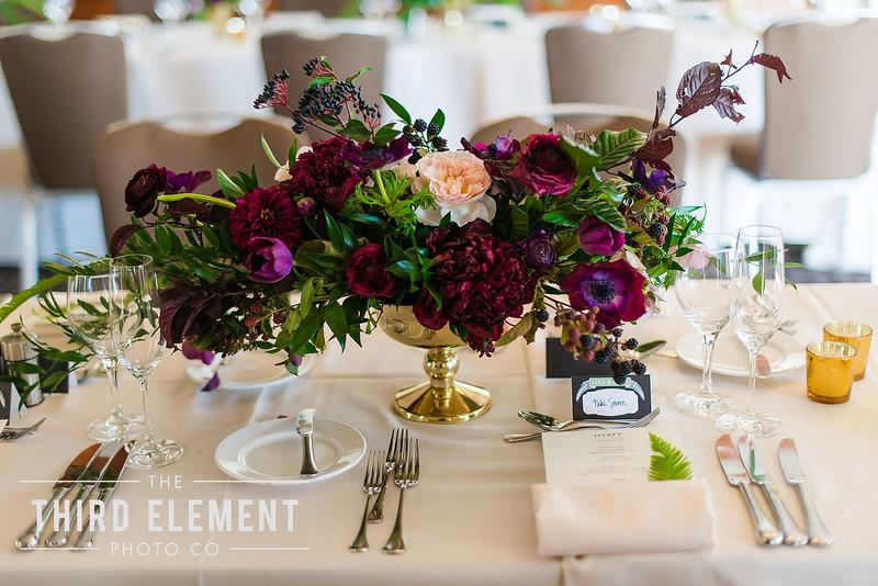 Third Element Photo Co Lina + Rett Carmel Bay Area Wedding Photographer_0022.jpg