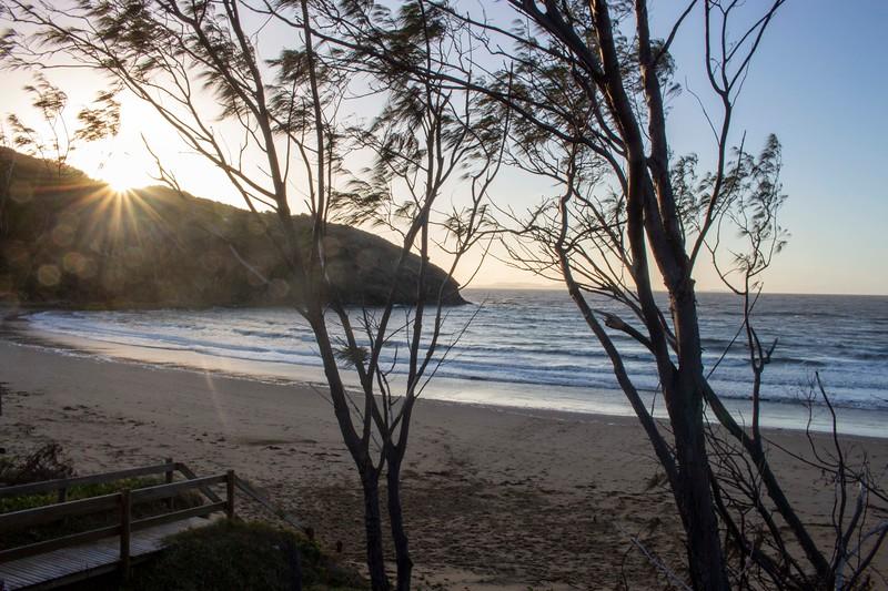 Australia_355.jpg
