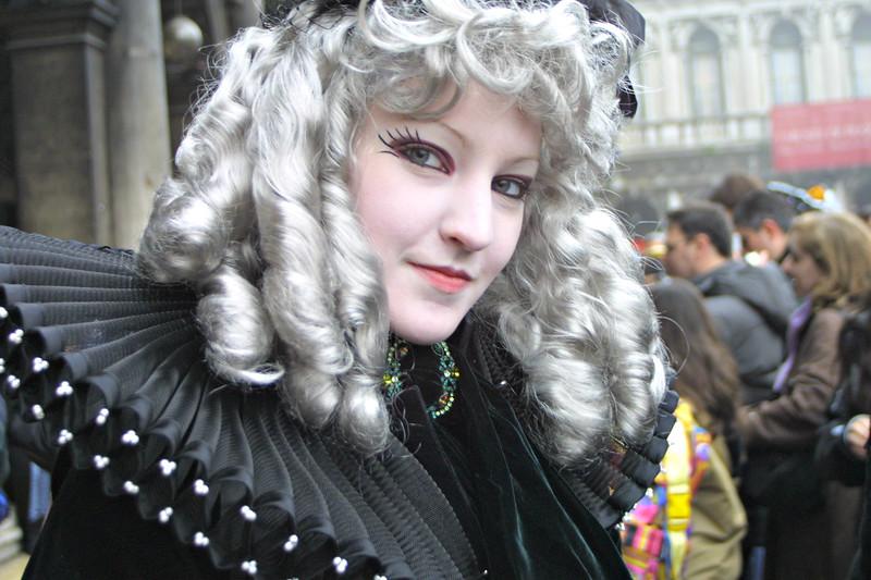 Venice Carnival 2004 - 09.jpg
