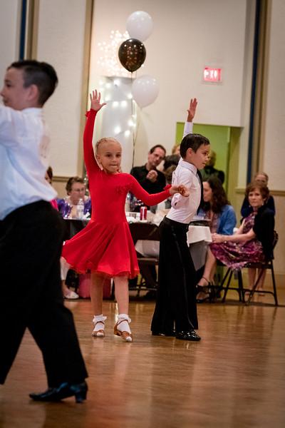 RVA_dance_challenge_JOP-6547.JPG