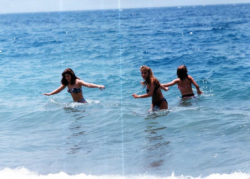Dance-Trips-Greece_0256_a.jpg
