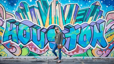 Megan - Blog Photos