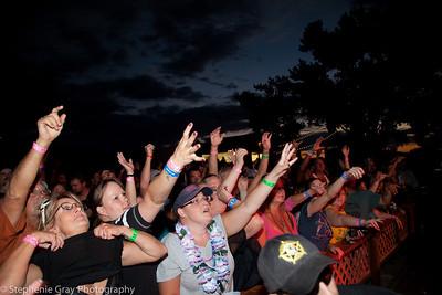 RockJam 2012