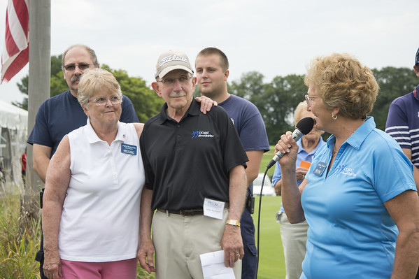 CCARCGolfTourney-be-091219-5