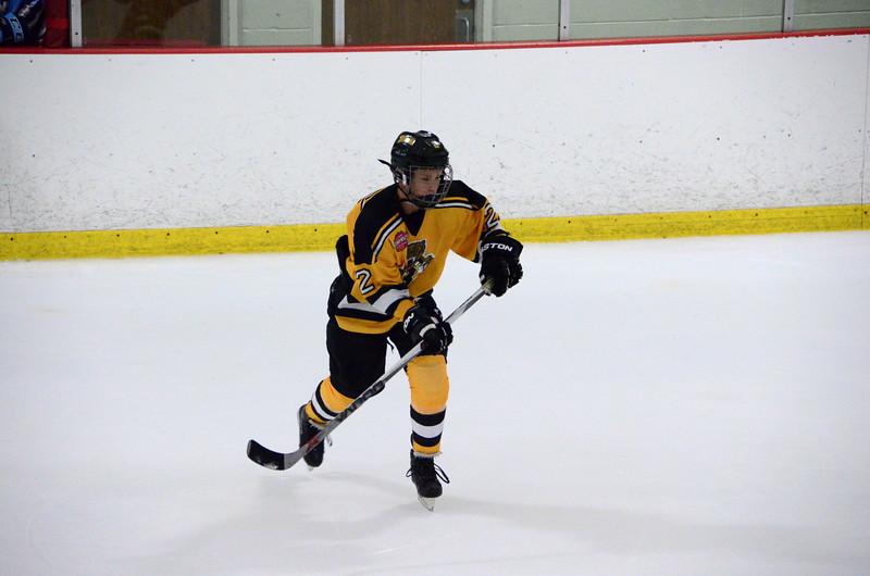 150904 Jr. Bruins vs. Hitmen-077.JPG