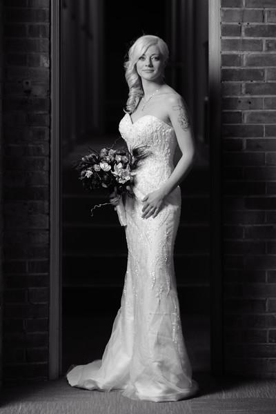 Hub801 Brides-20150206-005.jpg