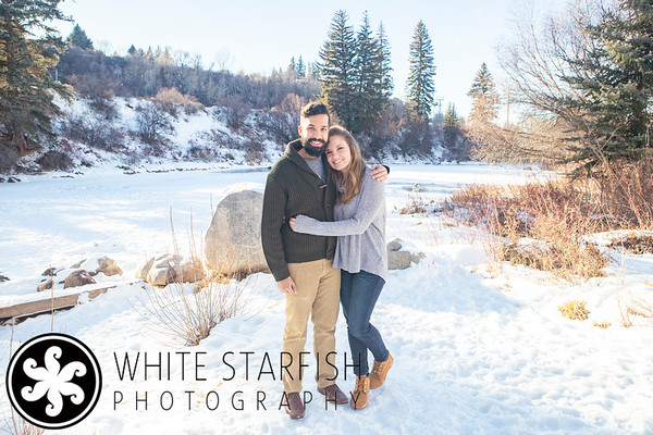 Beaver Creek Family Photos - Nottingham Lake - Sandhu