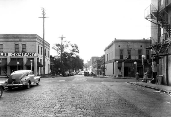 Church Street 1948.jpg