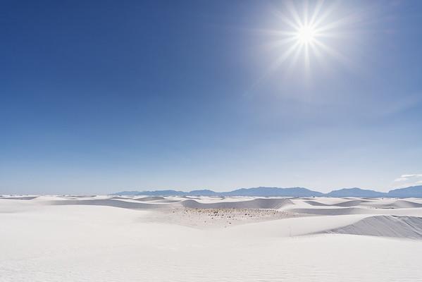 New Mexico (NM)