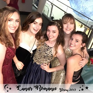 05-11-19 Glenbard HS Prom
