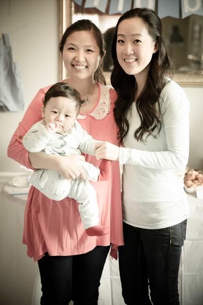 Stephanie Baby Shower-2795-2.jpg
