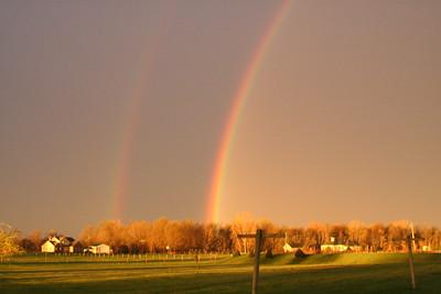 Rainbow 20060416