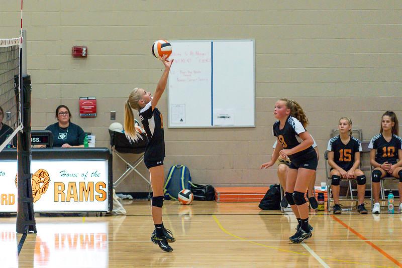 NRMS vs ERMS 8th Grade Volleyball 9.18.19-5009-2.jpg